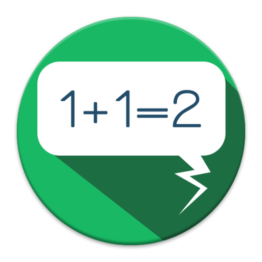 Freaking Maths