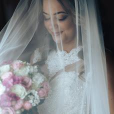 Wedding photographer Zoltan Sirchak (ZoltanSirchak). Photo of 06.08.2018