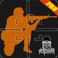 Sniper Extreme PRO