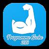 Programme Musculation Sèche Facile 2018