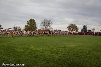Photo: 3A Girls - Washington State  XC Championship   Prints: http://photos.garypaulson.net/p914422206/e4a069500