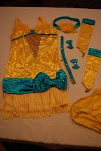 Photo: See first photo of design for buying information. Thanks! Pam@act2dancecostumes.com