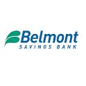 Belmont Savings Bank icon