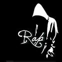 musica rap romantico gratis sin internet icon