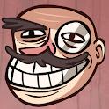 Troll Face Quest Classic