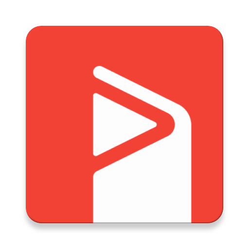 Smart AudioBook Player APK Cracked Download