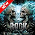 Rock Wallpaper icon