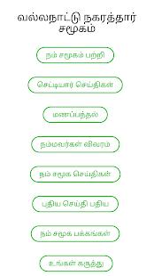 Vallanattu Chettiar - náhled