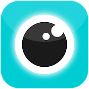 App Eye Protector - Bluelight Filter APK for Kindle