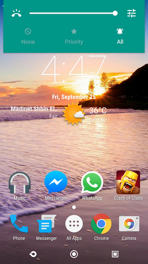 zed layers theme android apps on play