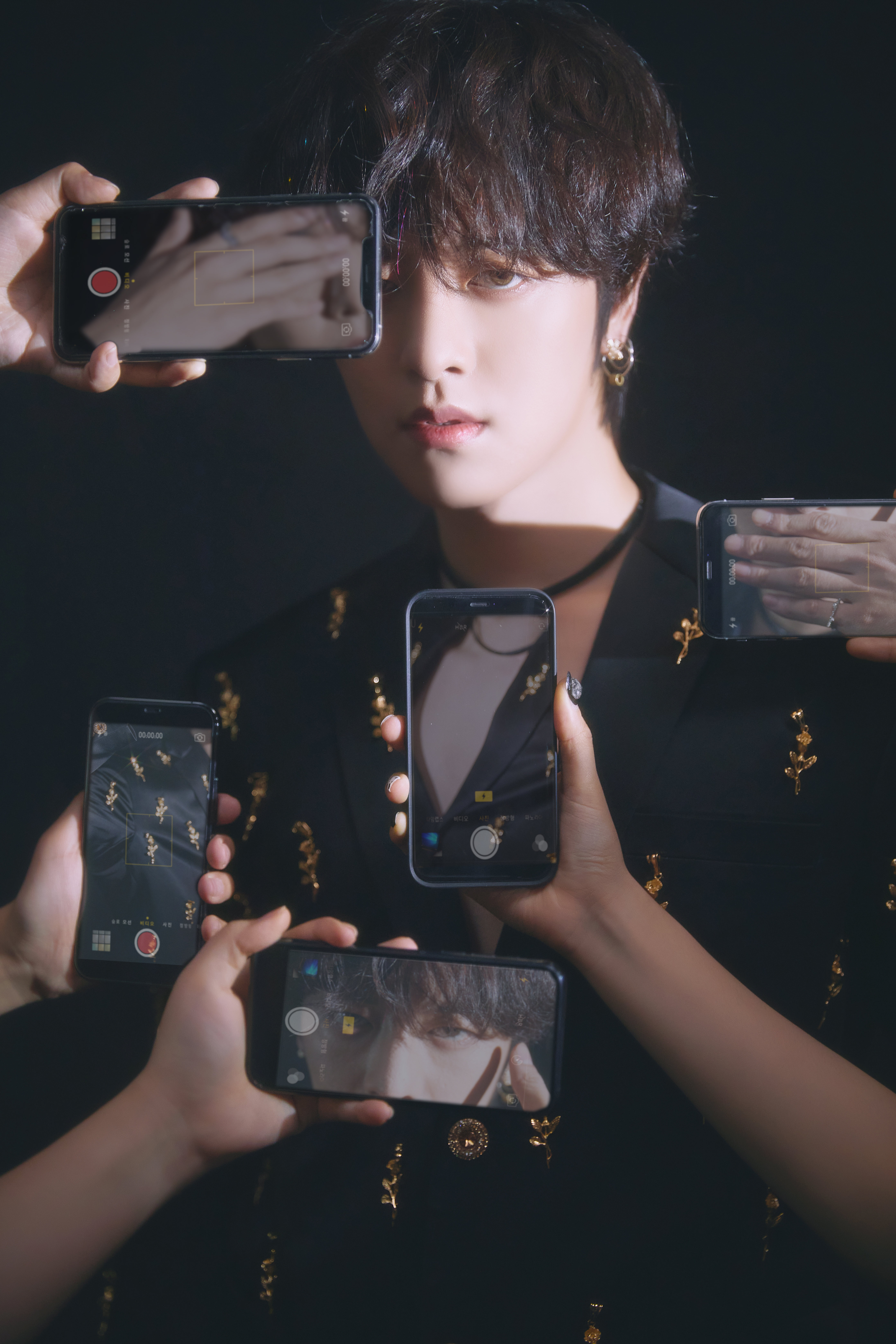 oneus_binary_code_black_mirror_concept_ravn