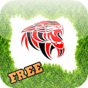 Fun Lion Games For Kids Free