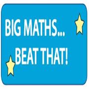 App Big Maths Beat That APK for Windows Phone