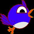 NewFlap icon