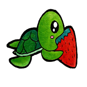 Turtle Berry!