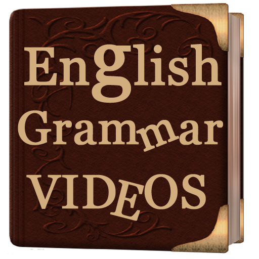 English Grammar Videos in All Language