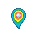 Odesa Guide icon