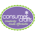 http://www.consumercrafts.com/Store/Default.aspx
