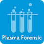 Plasma Forensic APK icon