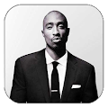 Tupac Wallpapers APK