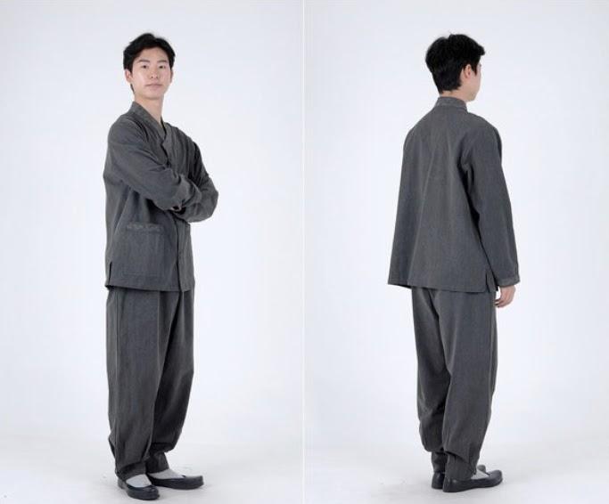 jungkook7