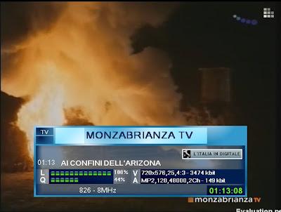 NEWS DAL 7 FEBBRAIO AL 13 FEBBRAIO 2011 - L\'ITALIA IN DIGITALE ...