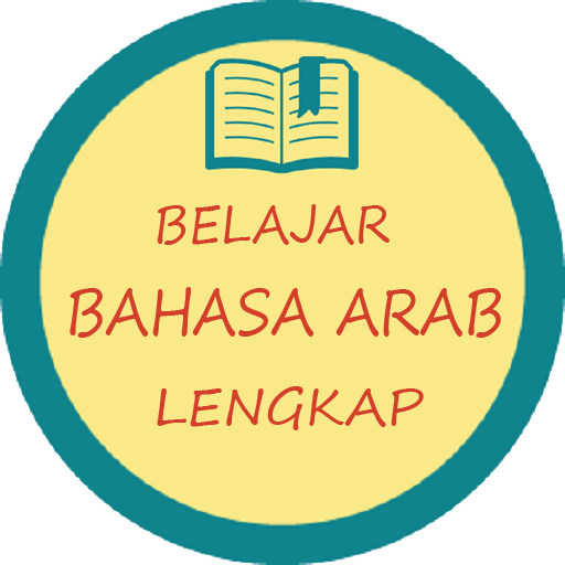 Percakapan Bahasa Arab Lengkap Apps On Google Play