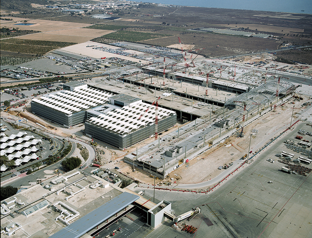 File:NAT-Aeropuerto-Alicante-