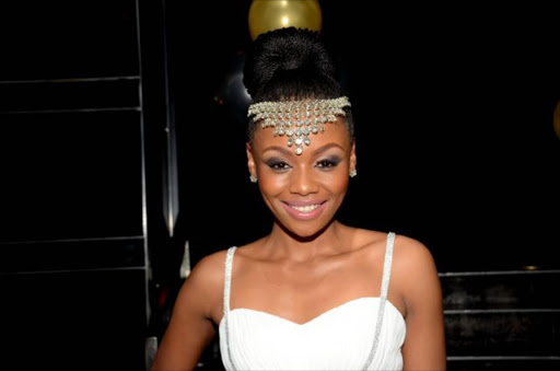 Top 10 Most Talked About Celebs In Mzansi