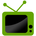 Islam Box for Google TV icon