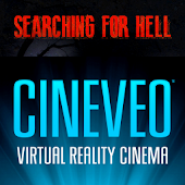 CINEVEO - Searching For Hell