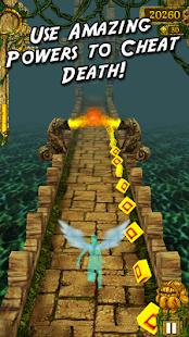 Game Temple Run APK for Windows Phone