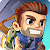 Jetpack Joyride file APK for Gaming PC/PS3/PS4 Smart TV