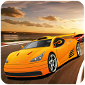Speed Car Racing icon
