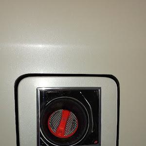 NV350キャラバン  NV350前期~後期。のカスタム事例画像 350MKWA(廣島)こ~いっちゃんさんの2020年04月24日22:08の投稿