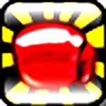 StressAway Icon