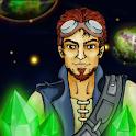 Space Treasure Hunters #2 icon
