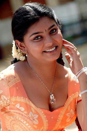 Beautiful Indian Actress Cute Photos, Movie Stills: 02/16/13