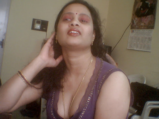 Indian Aunty sex with ex boyfriend