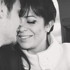 Wedding photographer Elena Korol (ElenaKorol). Photo of 22.12.2013