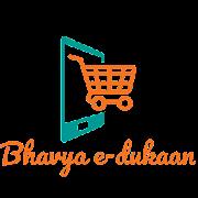 Bhavya e-dukaan