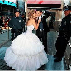 Wedding photographer Valeriy Primost (RAw4waR). Photo of 29.01.2013