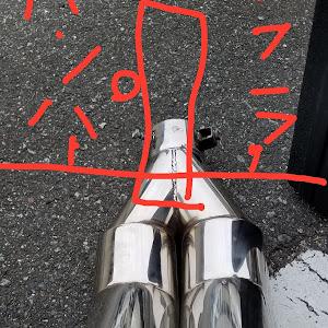 ヴォクシー AZR60G 16年式煌モデリスタ ストリートビレットのカスタム事例画像 hidekiさんの2019年11月10日14:54の投稿