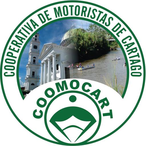 Coomocart Taxi Cartago