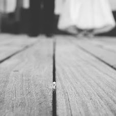 Wedding photographer Carlos Martinez (carlosmartinezp). Photo of 04.06.2015