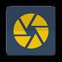 DeblurIt Pro icon