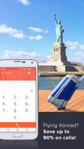 Cheap Roaming Calls SIM Swap