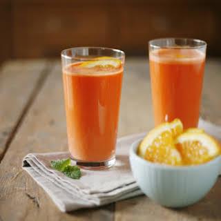 Bourbon And Orange Juice Drinks Recipes.