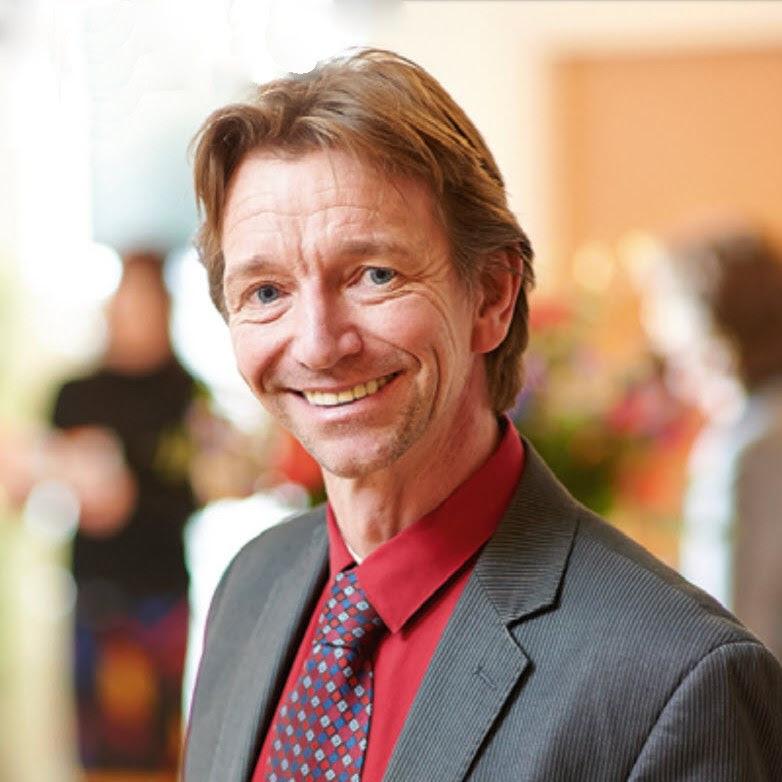 Olof King