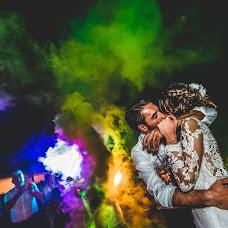 Wedding photographer Lorenzo Marraccini (LoreMarraPT). Photo of 31.12.2016